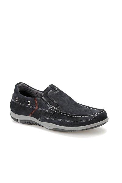 5075-N C Lacivert Erkek Ayakkabı 100383060
