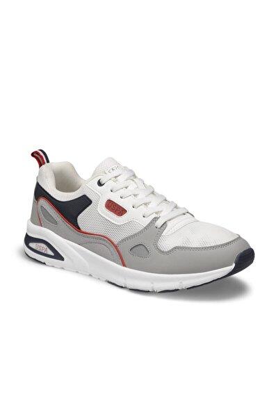 VENUS Beyaz Erkek Sneaker Ayakkabı 100489896