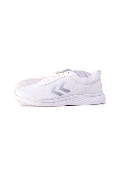 Aerolıte Iı Ayakkabı