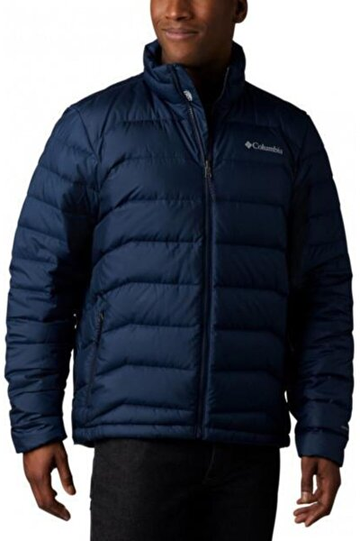 Cascade Peak Iı Jacket Erkek Mont Wm1521-464