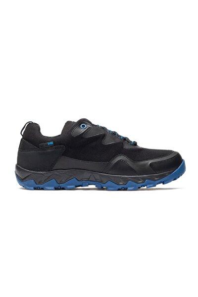 Erkek Sıyah Saks Outdoor Ayakkabı 0K1GA00178