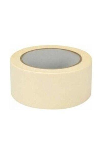 Kağıt Maskeleme Bandı 48mm 20metre