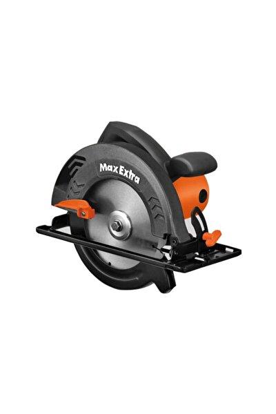 Max-extra Mx4187 Sunta Kesme 185 Mm
