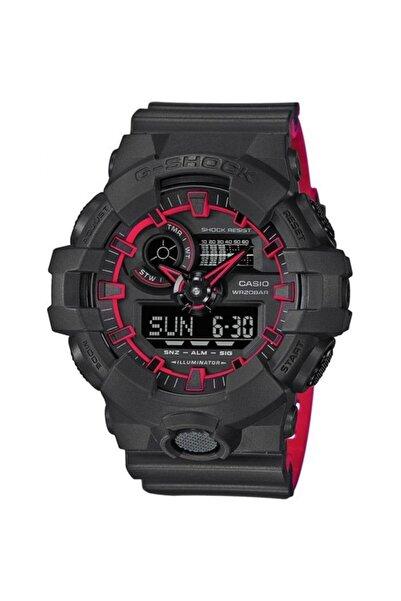 G-Shock Erkek Kol Saati GA-700SE-1A4DR
