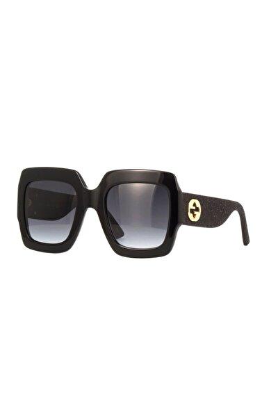 Gg0102s 001 Kadın Gözlük