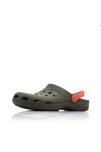 John Erkek Sandalet