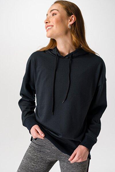 Kadın Sweatshirt 20212