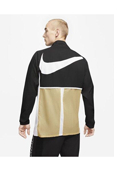 Nıke Academy Erkek Spor Ceket Bq7346-014