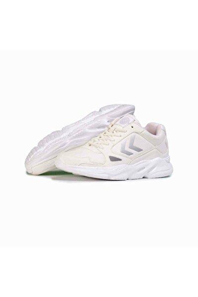 York Pu Ayakkabı