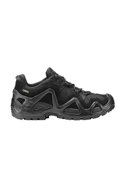 Zephyr Gtx Sıyah Ayakkabı