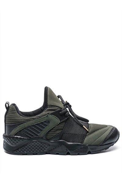 18270 Kadın Spor Ayakkabı