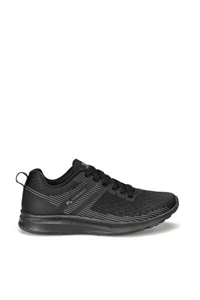 STRONG WMN 9PR Siyah Kadın Koşu Ayakkabısı 100416539