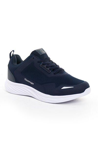Zebra Garson Spor Ayakkabı