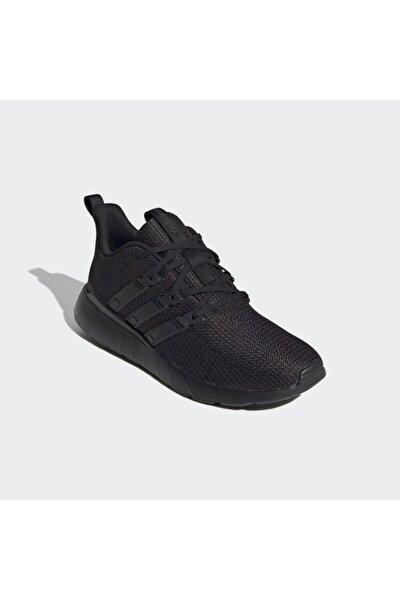 Erkek Günlük Spor Ayakkabı Questar Flow Eg3190