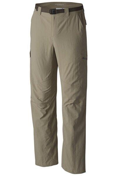 Am8007-221 Silver Ridge Kargo Erkek Pantolon