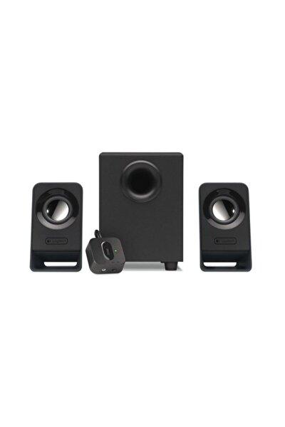 Z213 Speaker 980-000942