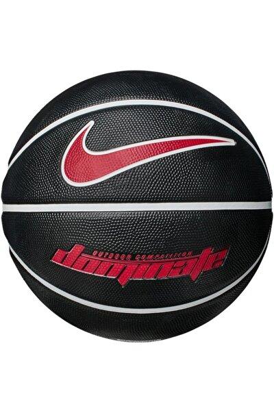 N.000.1165.095.07 Dominate 8p Basketbol Topu