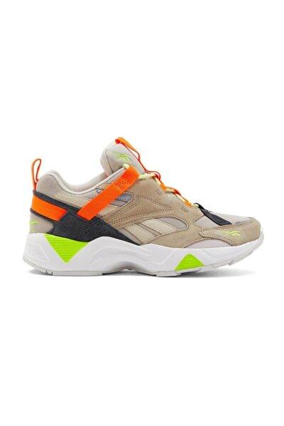 Eg9015 Aztrek 96 Kadın Günlük Spor Ayakkabı