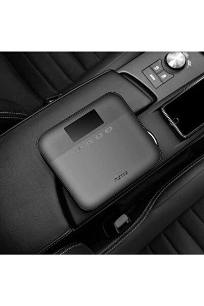 70mai Midrive Tp03 12v Dijital Ekran Taşınabilir Hava Pompası