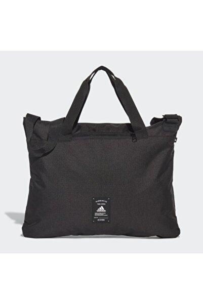 Adıdas Essentıals 3-strıpes Tote Bag Çanta Gn2032