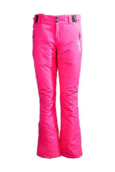 Kadın Kayak Pantolonu