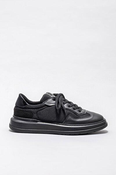 Sneaker RAOUL 20KBB609