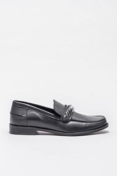Loafer Ayakkabı TORREY 20KST24201