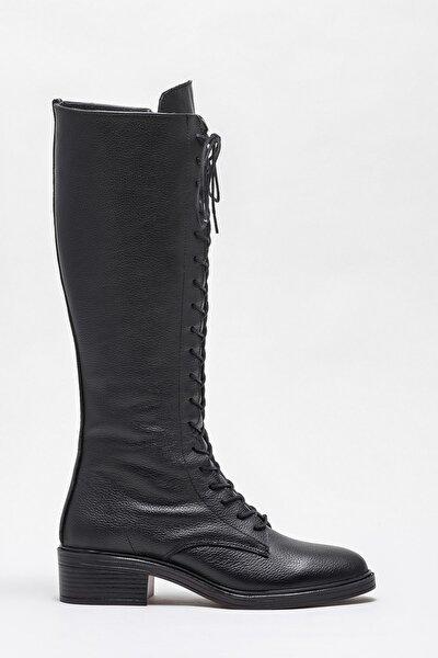 Kadın Çizme Dallys 20KBS6636