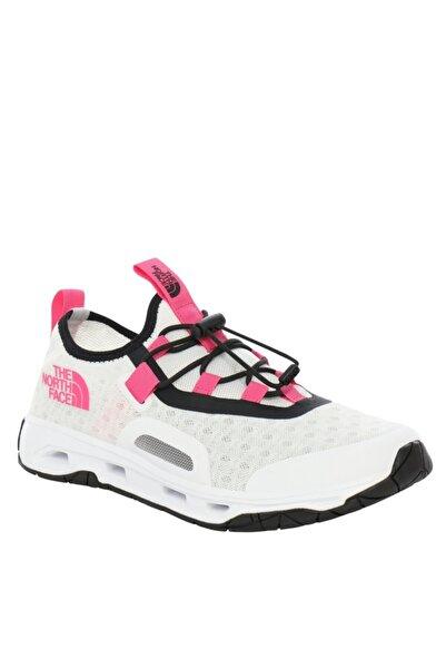 W Skagıt Water Shoe