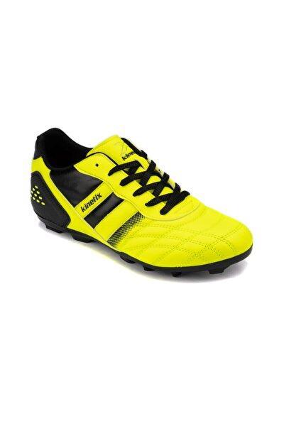 VOLKY AG 9PR Neon Yeşil Erkek Krampon 100427601