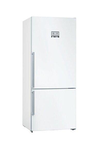 KGN76AWF0N A++ Kombi No Frost Buzdolabı