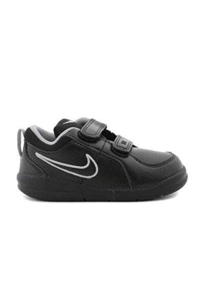 Pico 4 (Tdv) Çocuk Günlük Spor Ayakkabı 454501-001