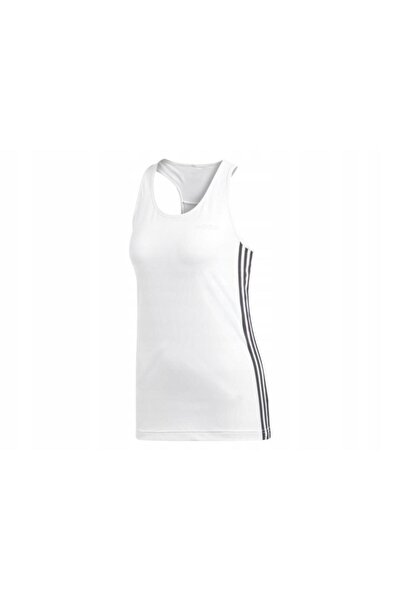 Kadın Atlet D2m 3s Tango - Du2057