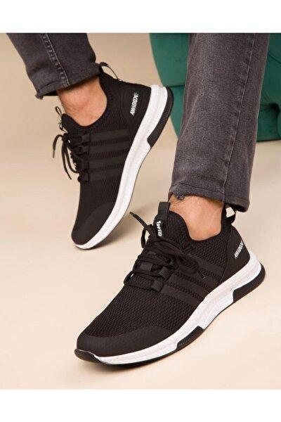 Dox Sneaker