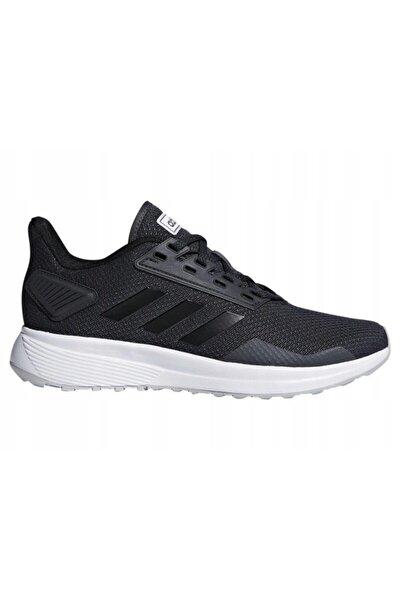 Kadın Koşu - Yürüyüş Ayakkabısı B75990 Duramo 9