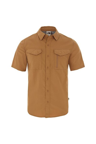 Sequoia Erkek Gömlek - T92xjxwxe
