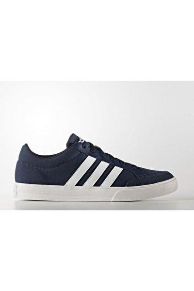 VS SET-1 Lacivert Beyaz Erkek Sneaker 100257824