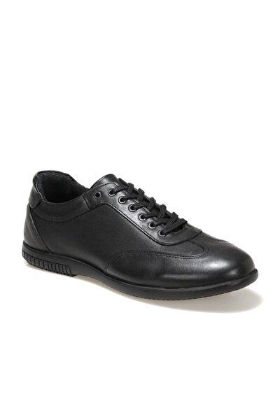 BG-114 1FX Siyah Erkek Günlük Ayakkabı 101015688