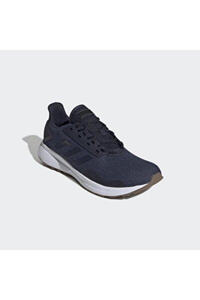 DURAMO 9 Lacivert Erkek Koşu Ayakkabısı 100479419