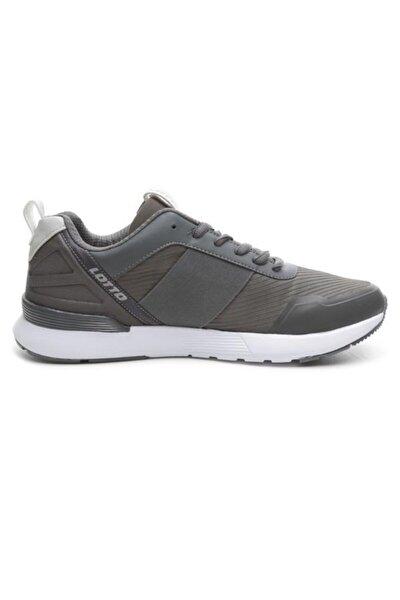 T1241 Dawson Amf Günlük Erkek Spor Ayakkabı
