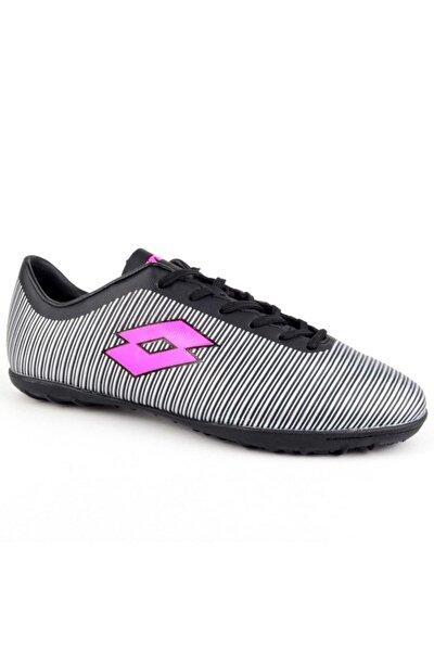Mouf Tf Futbol Halı Saha Ayakkabısı - T0416