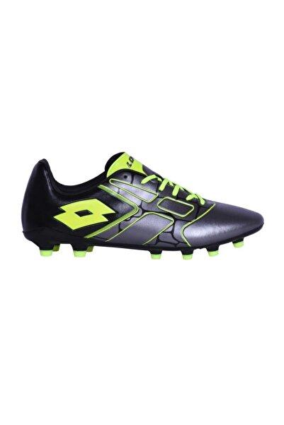 T1389 Maestro 700 Iıı Tx Erkek Futbol Ayakkabı