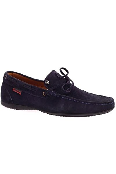 Erkek Ayakkabı 45103