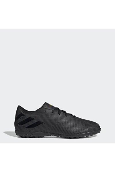 NEMEZIZ 19.4 TF Siyah Erkek Halı Saha Ayakkabısı 101069221