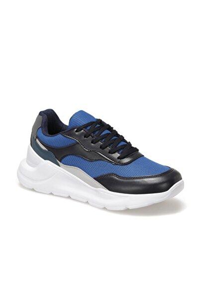 BORYA Mavi Erkek Sneaker Ayakkabı 100519647