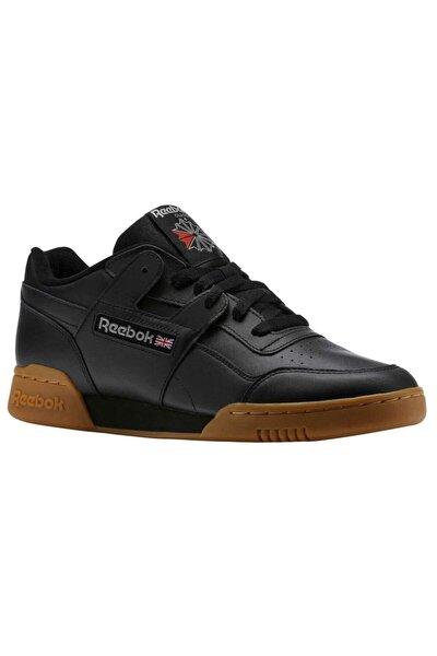 WORKOUT PLUS Siyah Erkek Sneaker 100320775