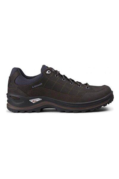 Renegade Iıı Gtx Lo Erkek Ayakkabı - 310960-9729