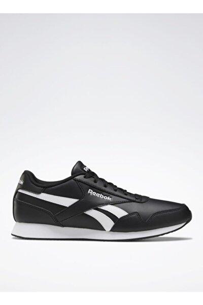 ROYAL CL JOGGER Siyah Erkek Sneaker Ayakkabı 100533887