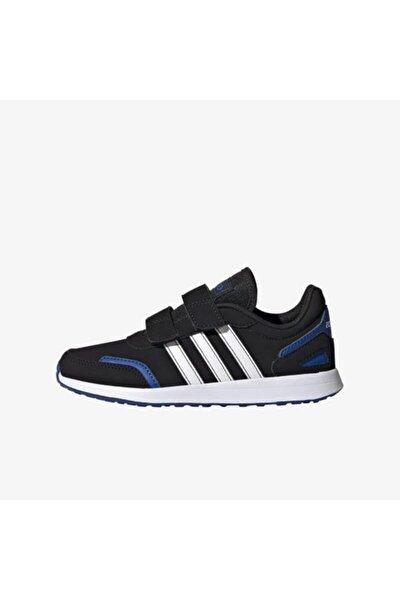VS SWITCH 3 C Siyah Erkek Çocuk Koşu Ayakkabısı 100663741