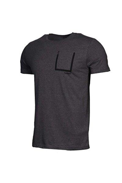 Gabrıel Kısa Kollu Tişört